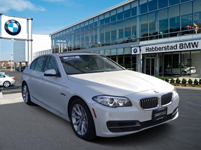 Certified PreOwned BMW Series Dr Sdn I XDrive AWD Dr - 5351 bmw