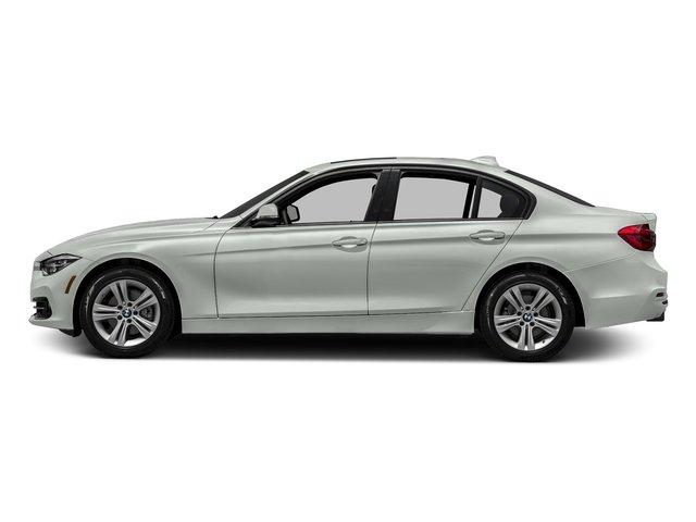 New 2018 BMW 3 Series 330i xDrive Sedan