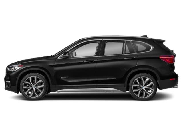 New 2019 BMW X1 xDrive28i Sports Activity Vehicle